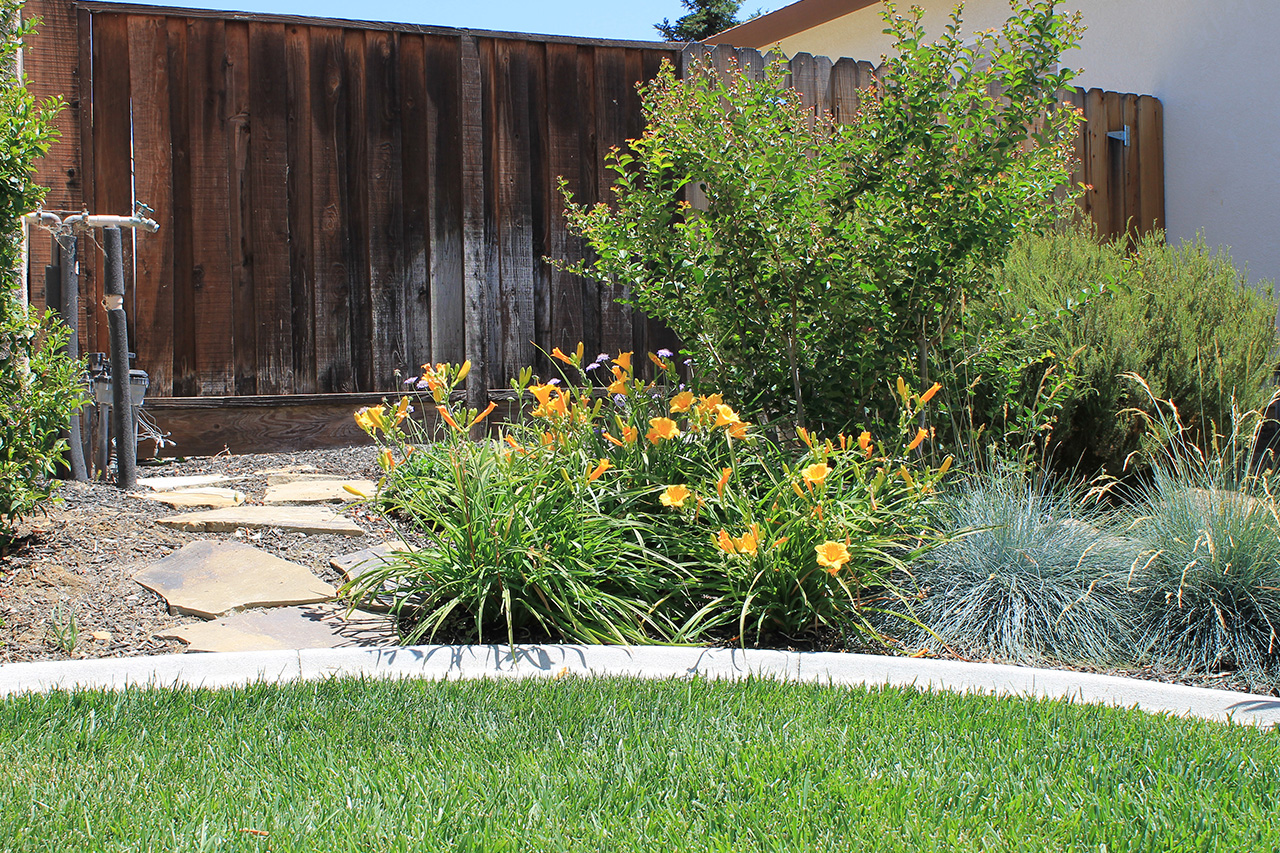 Westside-Landscaping-01