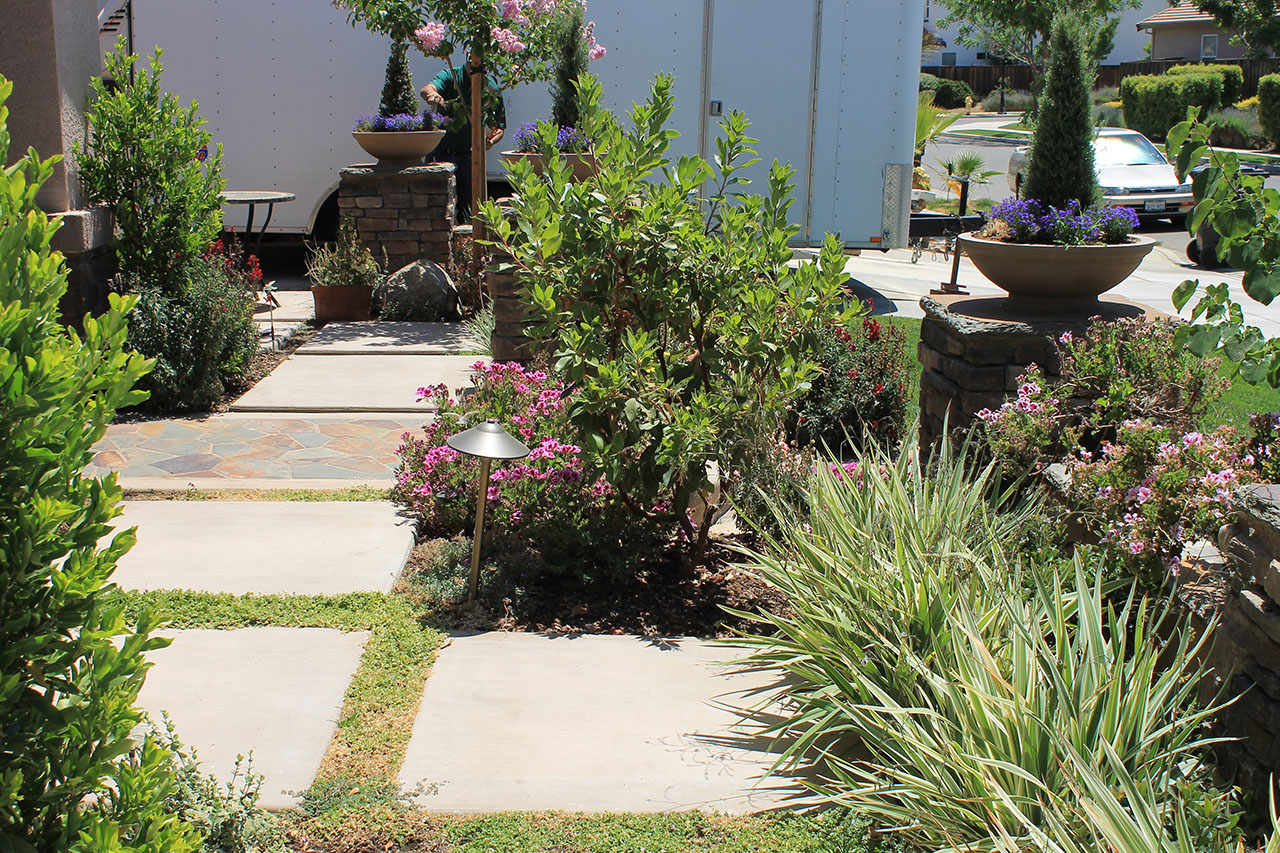 westside-landscaping-photo-gallery-0332