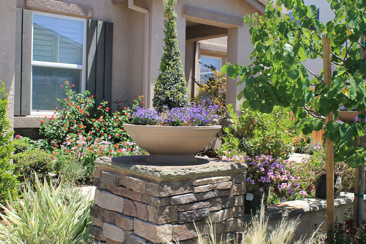 westside-landscaping-photo-gallery-03423