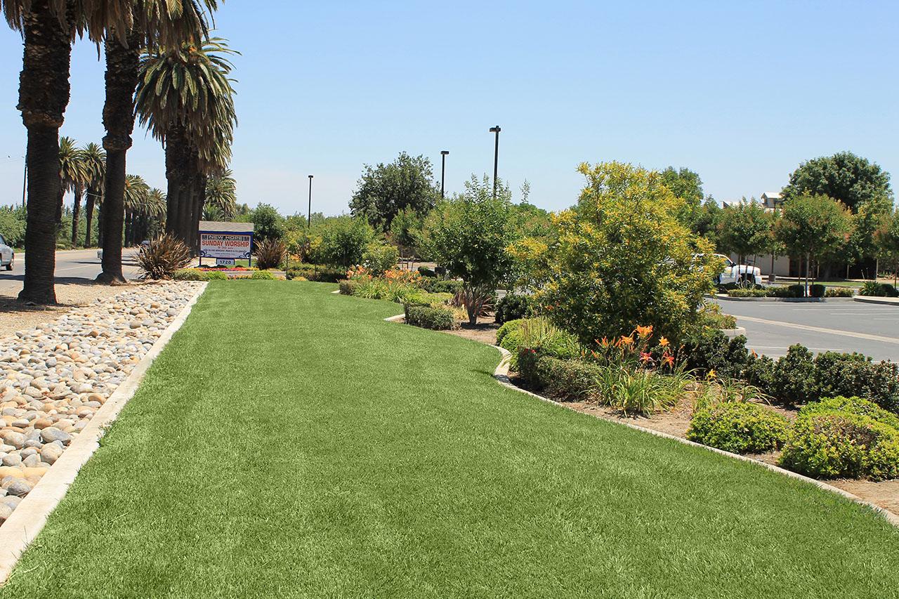 westside-landscaping-photo-gallery-11