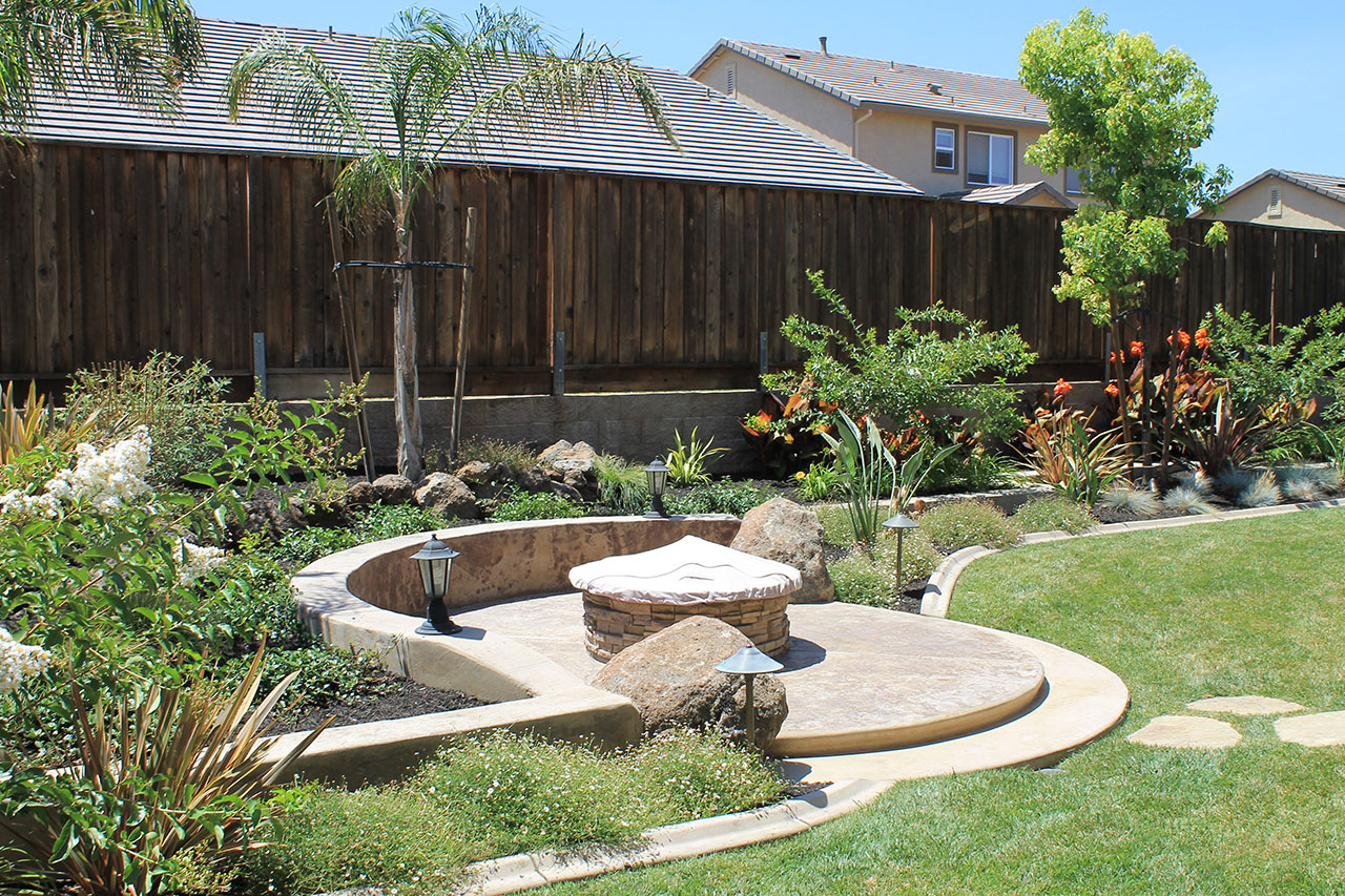 westside-landscaping-photo-gallery-201