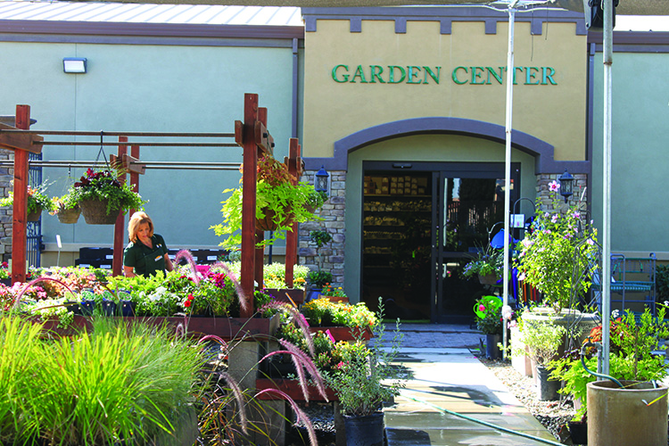 westside-landscape-garden-center-3